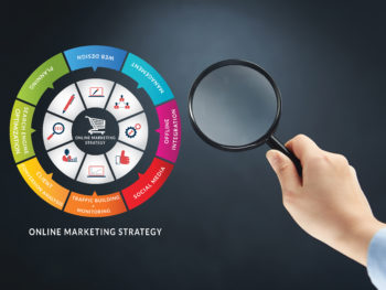 SEO, Web & Online Marketing Consultancy